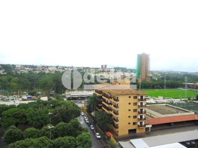 Apartamento à venda com 2 dormitórios em Copacabana, Uberlândia cod:31527 - Foto 17