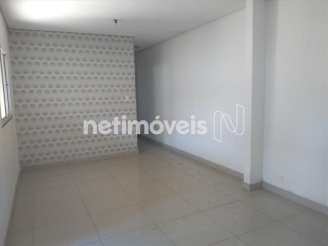 Casa à venda com 5 dormitórios em Glória, Belo horizonte cod:759915 - Foto 10