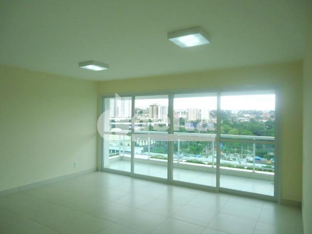 Apartamento à venda com 2 dormitórios em Copacabana, Uberlândia cod:31527 - Foto 13