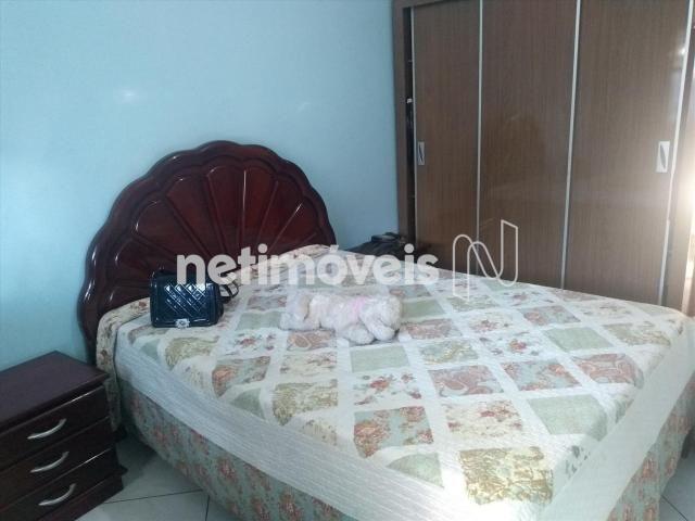 Casa à venda com 5 dormitórios em Glória, Belo horizonte cod:759915 - Foto 7