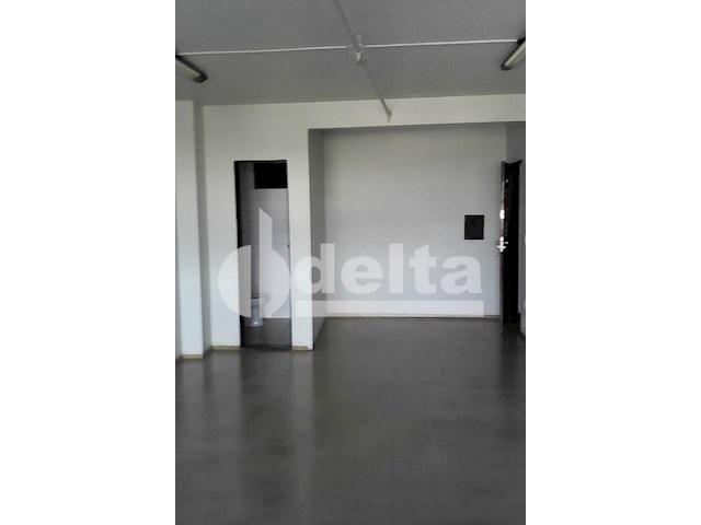 Escritório para alugar em Centro, Uberlândia cod:558716 - Foto 4