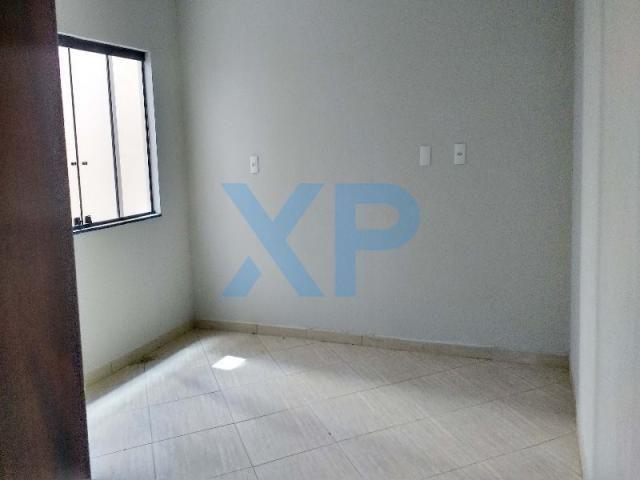 Apartamento à venda com 3 dormitórios em Interlagos, Divinopolis cod:AP00036 - Foto 13