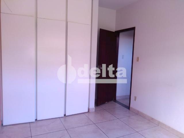 Escritório para alugar em Saraiva, Uberlândia cod:598445 - Foto 4