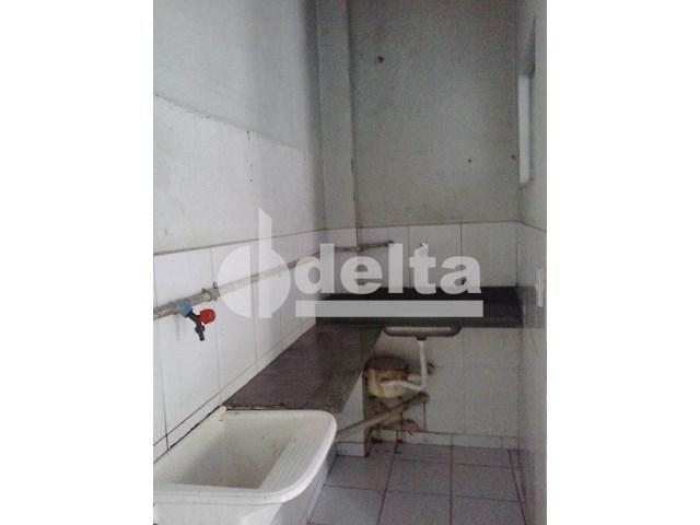Escritório para alugar em Centro, Uberlândia cod:214284 - Foto 4