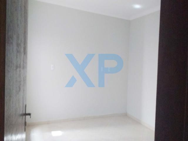 Apartamento à venda com 3 dormitórios em Interlagos, Divinopolis cod:AP00036 - Foto 10