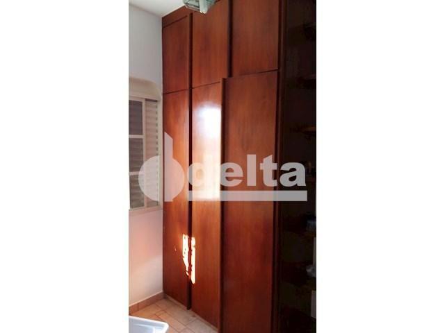 Casa para alugar com 3 dormitórios em Jardim brasília, Uberlândia cod:301289 - Foto 11