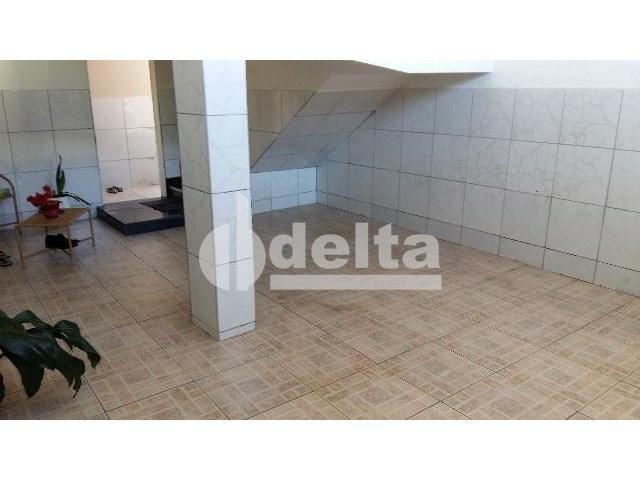Casa para alugar com 3 dormitórios em Jardim brasília, Uberlândia cod:301289 - Foto 14