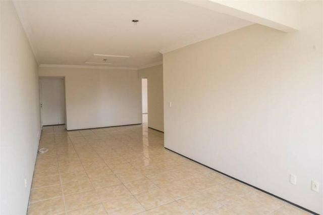(A246) 2 Quartos, 1 Suíte, 80 m2, Domingos Olimpio,Benfica - Foto 4
