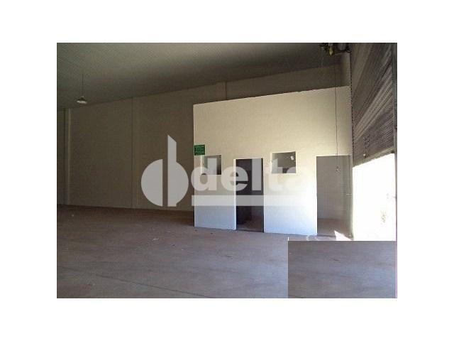 Escritório para alugar em Shopping park, Uberlândia cod:586027 - Foto 5
