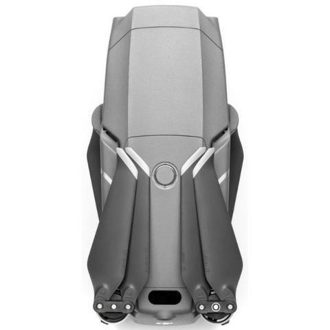 Drone DJI Mavic 2 Pro + Kit Fly More Part1 - Foto 3