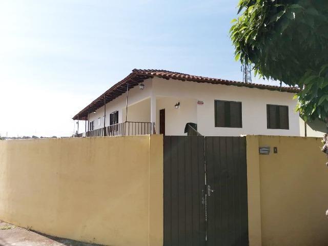 Sobrado comercial/ Residencial - Perto da Av Duque de Caxias 250 m²