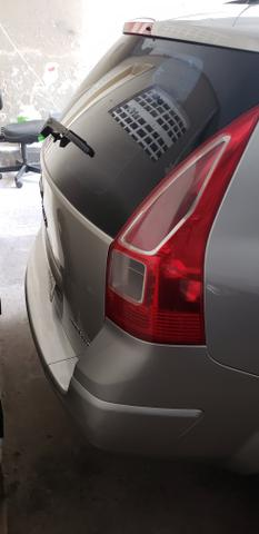Renault Megane - Foto 13