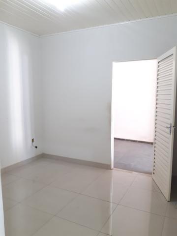 Casa 2 Quartos Sendo 1 Suíte Bairro Cohab Nova - Foto 6