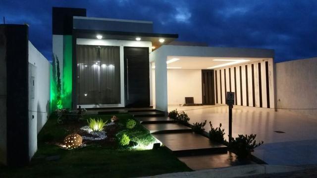 Linda Casa Ponte Alta Norte - Rua Posto Rodobelo
