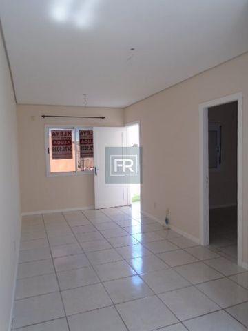 Fr Imoveis vende casa no Chácara das rosas - Foto 3