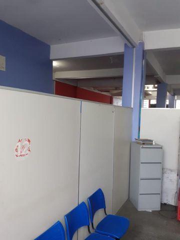 Sala Comercial no Educandos - Foto 6