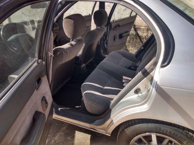 Toyota Corolla le 1.8 completo - Foto 11