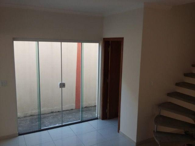 Sobrado a venda no Residencial Villa Amato, Sorocaba, 3 dormitórios sendo 1 suíte - Foto 7