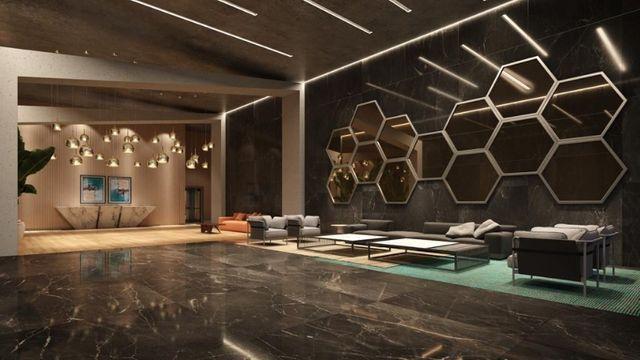 Apartamento com 02 Suítes - Porto belo - Aceito imóvel - Saldo 120 x - Foto 17