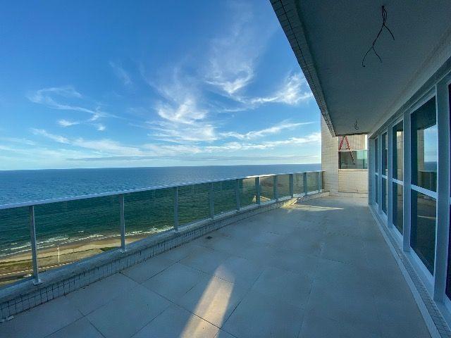 Hemisphere 360º | Cobertura | Vista mar | 5 suítes - Foto 19