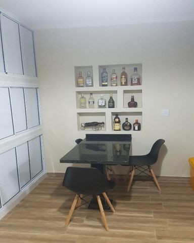 Casa a venda no bairro Cidade Jardim, Sorocaba, 3 dormitórios sendo 1 suíte - Foto 13