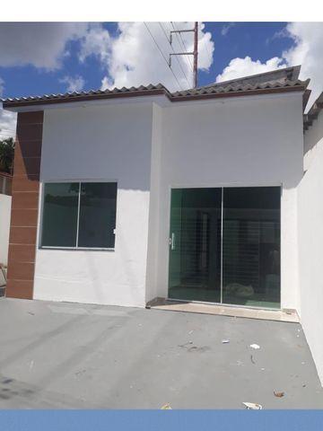 Px Inpa Casa Nova 3qts Pronta Pra Morar Em Jardim Petrópolis bcqbl khygm - Foto 6