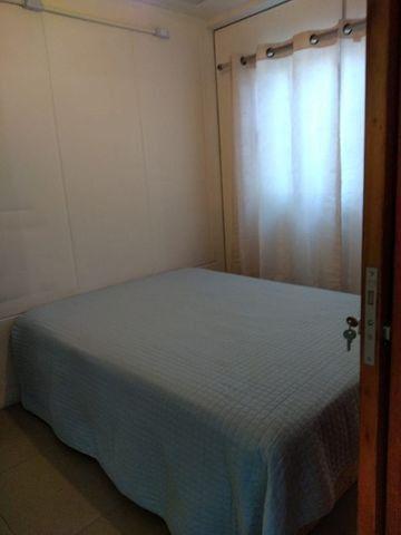 Casa e apartamento para alugar no campeche - Foto 4