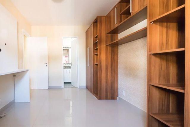 Pechincha com 3 quartos casa duplex na Rua Imutá - Foto 11