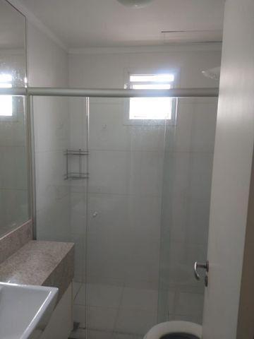 Apartamento de 2 quartos - 100% mobiliado - Jardim Goiás ? Metropolitan - Foto 13