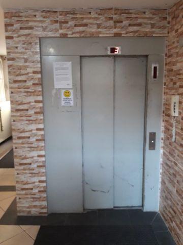 Apartamento c/ 2 quartos aceita financiamento bancário - Foto 19