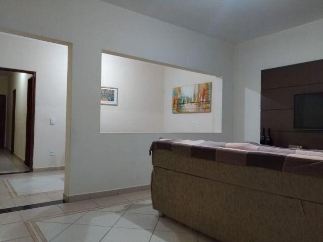 Casa térrea com 3 dormitórios, 1 suite - Pq Ortolandia - Foto 5