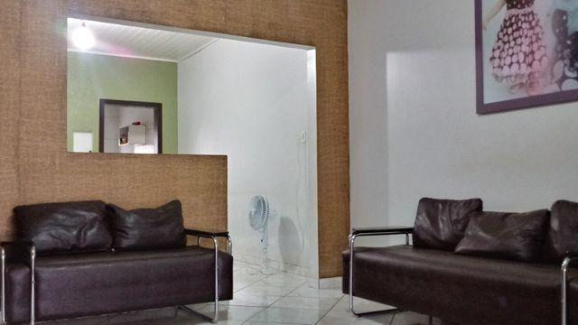 Veja a oportunidade de adquirir sua casa no Bairro Lagoinha, confira! - Foto 6