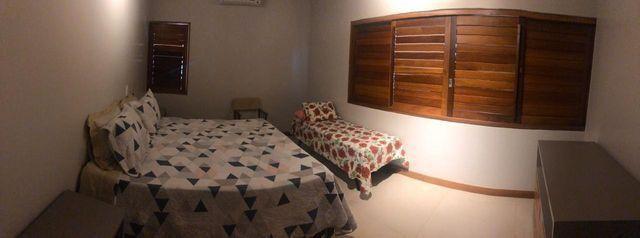 Mansão com 6 suítes Porteira Fechada em Praia do Forte R$ 3.200.000,00 - Foto 10