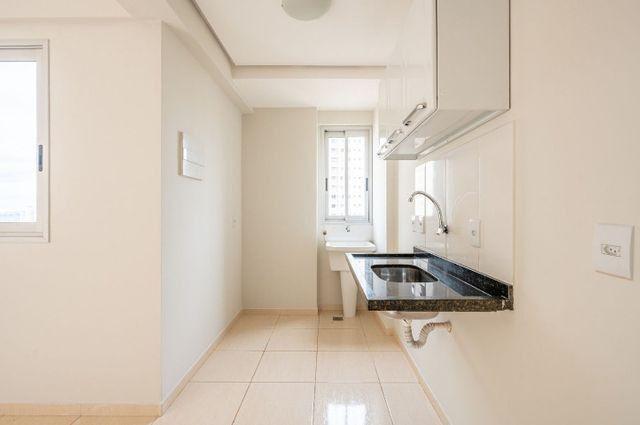 Cobertura Linear 94 m² - Residencial San Martin - Samambaia Sul - Documentação Grátis - Foto 3
