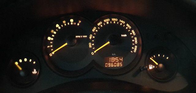 Classic completo 2010 e com baixa km unico dono - Foto 13
