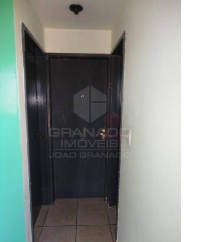 CA0040 - Casa com 2 dormitórios para alugar por R$ 750,00/mês - Conjunto Habitacional Inoc - Foto 11