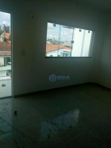 Casa à venda, 152 m² por R$ 280.000,00 - Parques das Flores - Aquiraz/CE - Foto 8