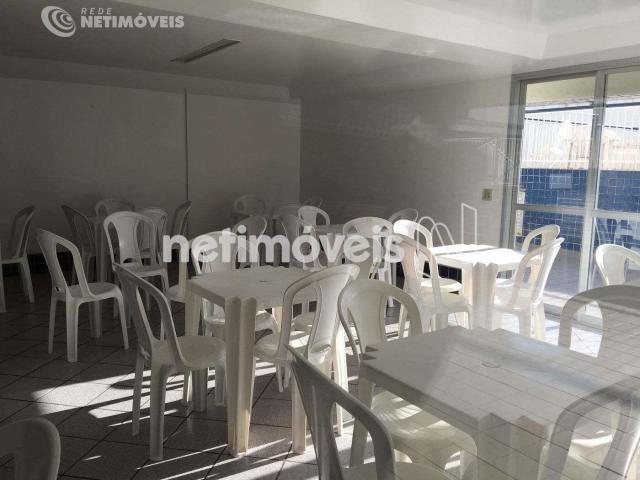 Apartamento à venda com 2 dormitórios em Praia de santa helena, Vitória cod:777351 - Foto 13
