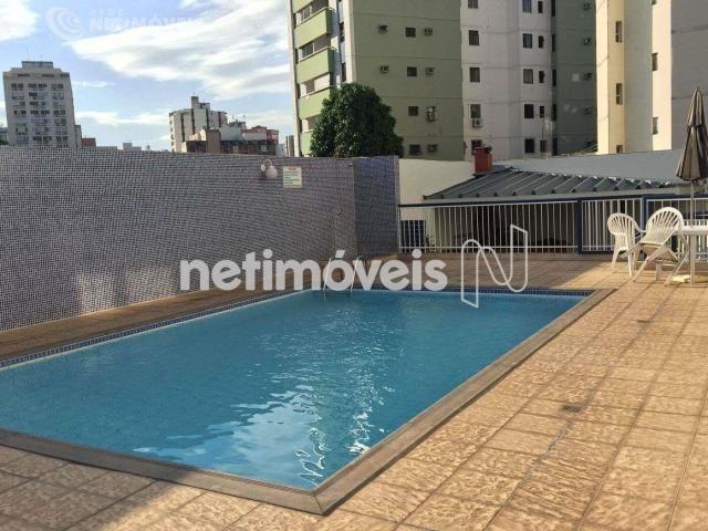 Apartamento à venda com 2 dormitórios em Praia de santa helena, Vitória cod:777351 - Foto 16