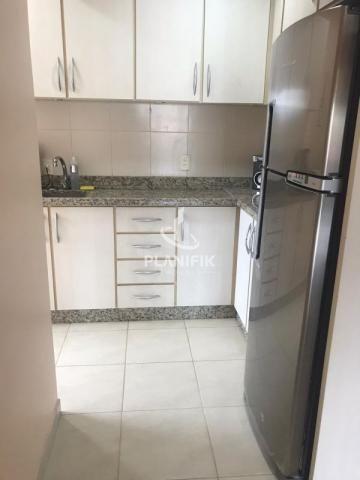 Apartamento 1 suite + 2 quartos GUARANI - Foto 6