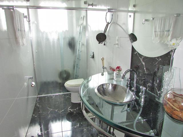 Apartamento para alugar com 3 dormitórios em Bela vista, Divinopolis cod:25098 - Foto 10