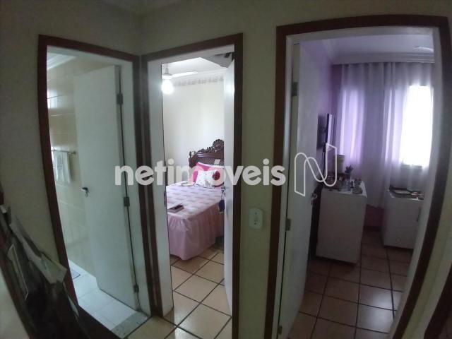 Apartamento à venda com 2 dormitórios em Praia de santa helena, Vitória cod:777351 - Foto 4