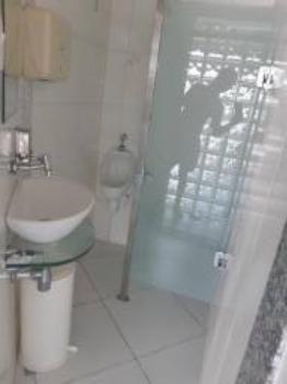 Vendo Casa - 100mts Av Fraga Maia - Foto 18
