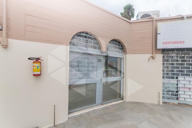 Loja comercial para alugar em , cod:I-004145 - Foto 10