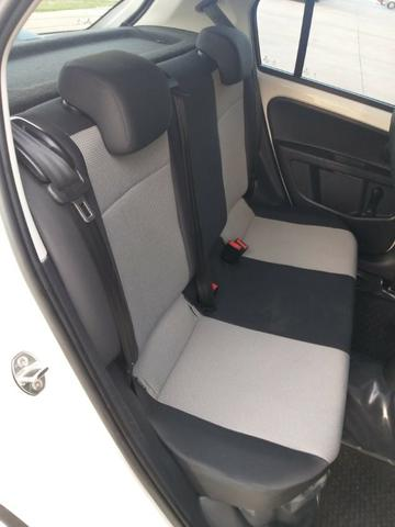O carro que você precisa! Up Take 1.0 3 Cilindros Flex 2014/2015, completo - Foto 10