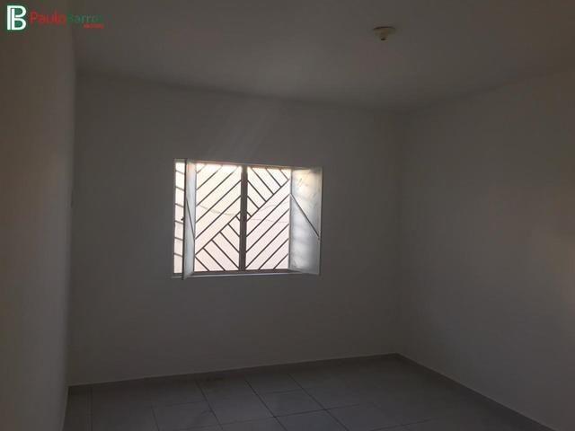 Apartamento para Alugar perto da Facape Faculdade ? Universidade Petrolina - Foto 5