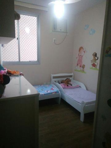 E.X.C.E.L.E.N.T.E Localização Apartamento 3 Quartos em Jardim Camburi cod.133 - Foto 6