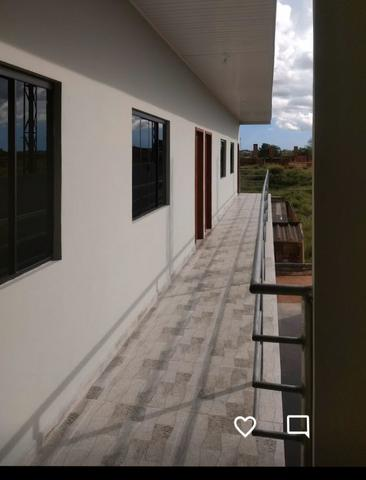 Apartamento 01 quarto - próx a tudo - R$ 750,00 - Foto 3