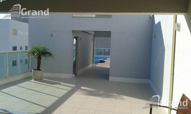 Apartamento 2 quartos em Itapuã - Foto 5