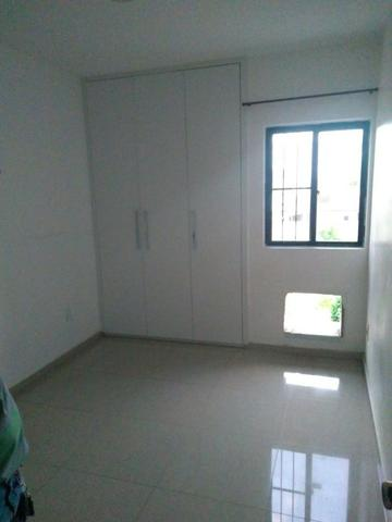 Apartamento reformado - Foto 15